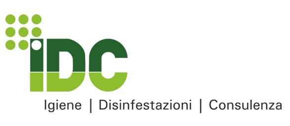 Disinfestazioni, derattizzazioni, allontanamento volatili - IDC srl